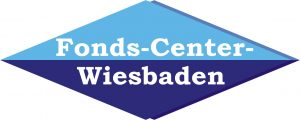 FCW-Logo Neu