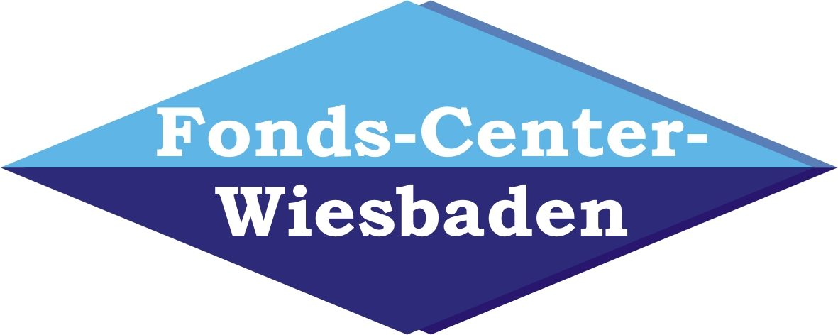 Fonds-Center-Wiesbaden