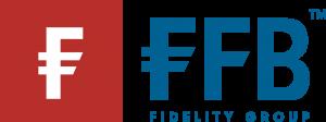 ffb-fidelity-group-rgb